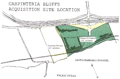 Site Map 2