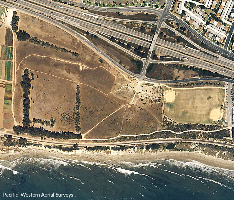 aerial-carpinteria-bluffs